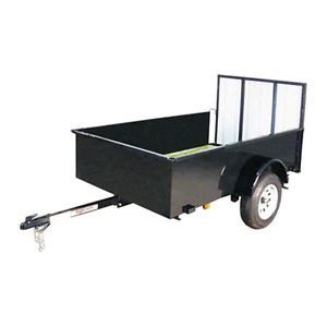 Looking to buy a Utility Trailer