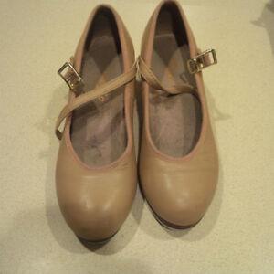 Tap/ Ballet and Jazz Dance Shoes Kitchener / Waterloo Kitchener Area image 2