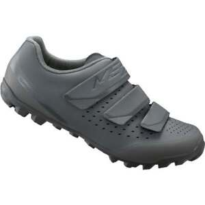 Chaussures vélo Shimano ME2 Neuves ( fixation SPD ) 39
