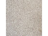 Carpet Mid Beige (4,5m *4m), still packed and never used