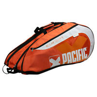 PACIFIC TOUR TEAM PRO 2 XL SAC DE TENNIS - OCC.