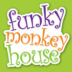 funkymonkeyhouse2014