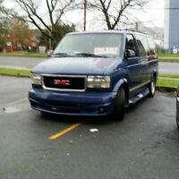 1996 GMC Other Other