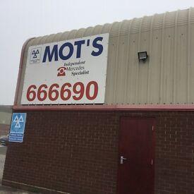 private escorts classifieds garage sales