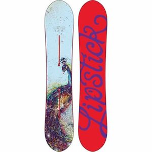 Skis and snowboards and gear for sale!