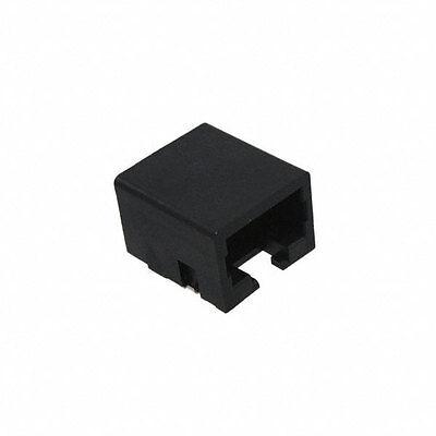 [150 pcs REEL] MOLEX 8P8C RJ45 Surface Mount Modular Ethernet Jacks - 44144-0003 Modular Surface Mount