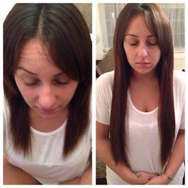 *Locks & Lashes*Hair & Eyelash Extension Specialist