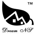Dream NS