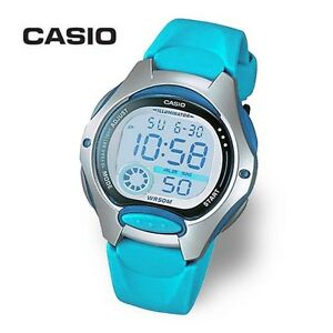 Casio Kids Watch | eBay