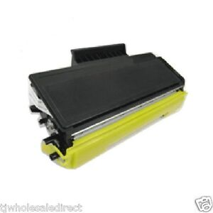 HY Toner Cartridge for Oce Pitney Bowes Imagistics FX3000 485-5 Printer Copier