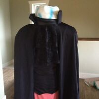 Kids costume- Headless Horseman
