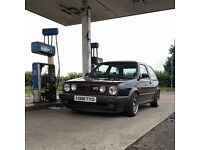"15"" Compomotive THs/Uniroyal Rainsport 3s 4x100 Audi / Seat / Skoda / Volkswagen"