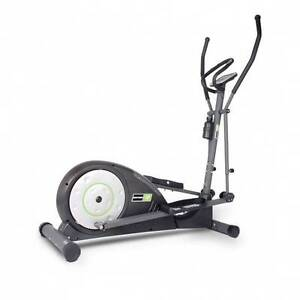 EX-DEMO Bodyworx Cross Trainer/ Elliptical Canning Vale Canning Area Preview