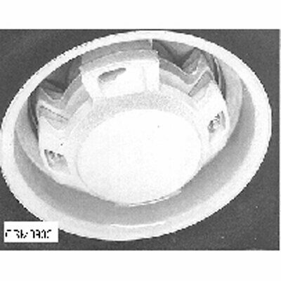 John Deere 60-lb Rear Wheel Weight - Bm17965