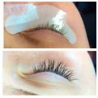 Extension de cils 50$ Xtreme Lashes