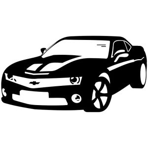 cheap car interior detailing, cleaning and exterior waxing