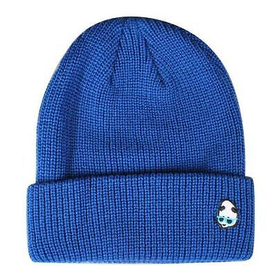 Hats   Headwear - Beanie eb174380aa9b