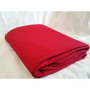 Full Siize (DOUBLE) Futon Cover