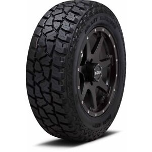 Looking for a Micky Thompson tire