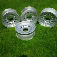 Trailer/RV Rims