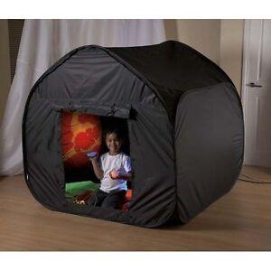 Autism Bed Tent Uk
