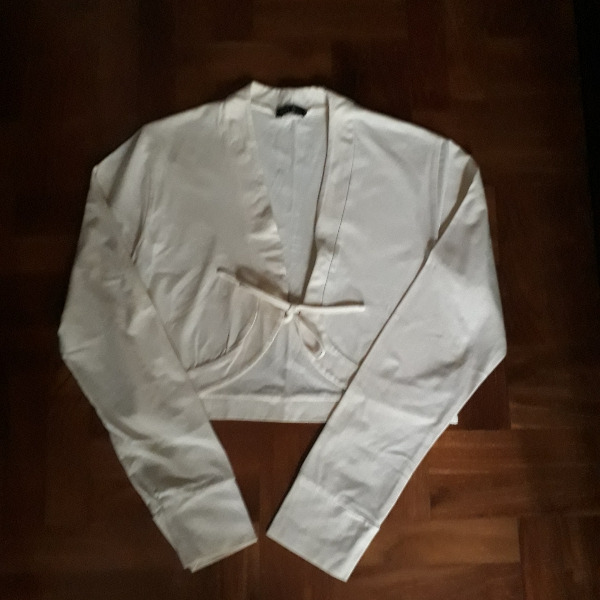Preowned Girl's Long Sleeve Shirts