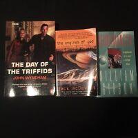 UPEI Books