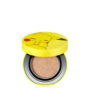 Tonymoly-Pokemon-Pikachu-Mini-Cover-Cushion-SPF50-PA-9g