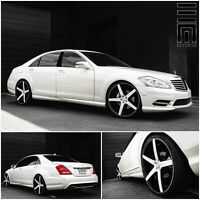 XO luxury Wheels - ROHANA - 3sdm - DUB - FOOSE - NICHE -ROTIFORM