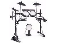 Alesis dm5 pro electric drum kit £180