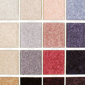 QUALITY CARPET FLOORING SERVICE *** FLOORS*STAIRS & RUNNERS