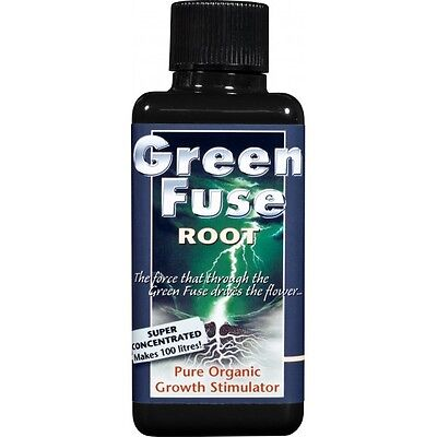 Greenfuse Root 300ml Growth Technology