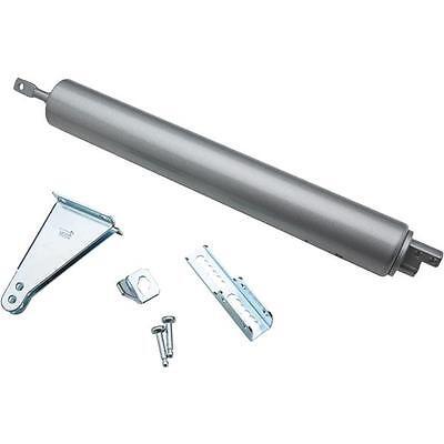 15 Pk Aluminum Adjustable Heavy Duty Pneumatic Screen Door Closer N100040