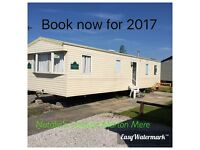 Book your summer break now last remaining July dates prices from £350