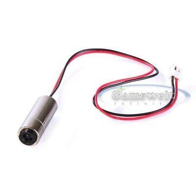 20mw 405nm Violet Blue Laser Diode Module