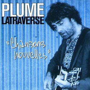 CDs ** ARTISTES DE FRANCE ET DU QUEBEC