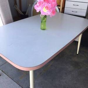 BARGAIN!! DINING/ KITCHEN TABLES JUST $19 AT AUSSIE SAVING FURNIT Bentley Canning Area Preview