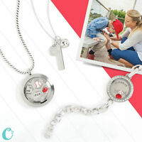Looking for new Origami Owl representatives to join my team