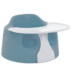 BUMBO-PLAY-TRAY-FITS-ON-TO-ALL-BUMBO-SEATS-BRAND-NEW-BOXED-FROM-BUMBO
