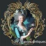 nantes-antiques
