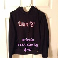 All brand name tops for $60