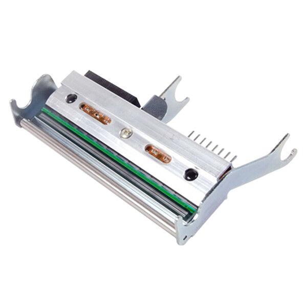 Intermec PF4i part # 1-010043-900 OEM thermal printhead PM4i 203 dpi