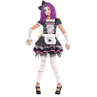amscan 999685 Kostüm