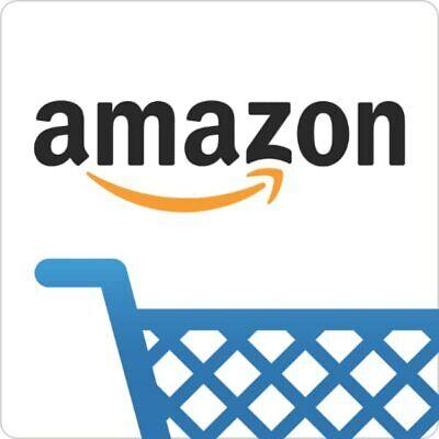50 Euro Amazon Gutschein