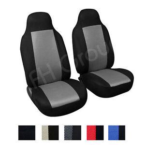 ford explorer sport trac seat covers ebay. Black Bedroom Furniture Sets. Home Design Ideas
