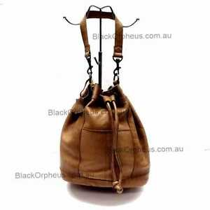 Tan Leather Bag, Juliette Genuine Leather Handbag, Oran Handbag, Tan Bag.