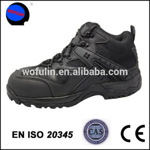 mens work boots TOP QUALITY..  BRAND NEW !!! WAY BELOW RETAIL