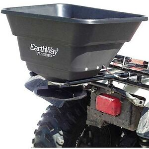 WANTED: ATV broadcaster/seeder for ATV