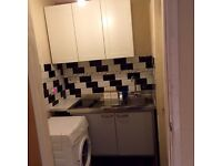 Outstanding furnished studio Available