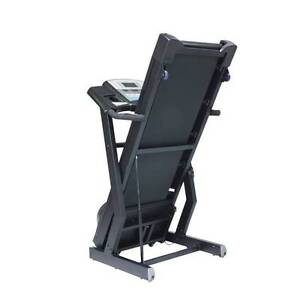 Heavy duty treadmill Hornsby Hornsby Area Preview